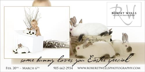 Easter flyer 2010 blog