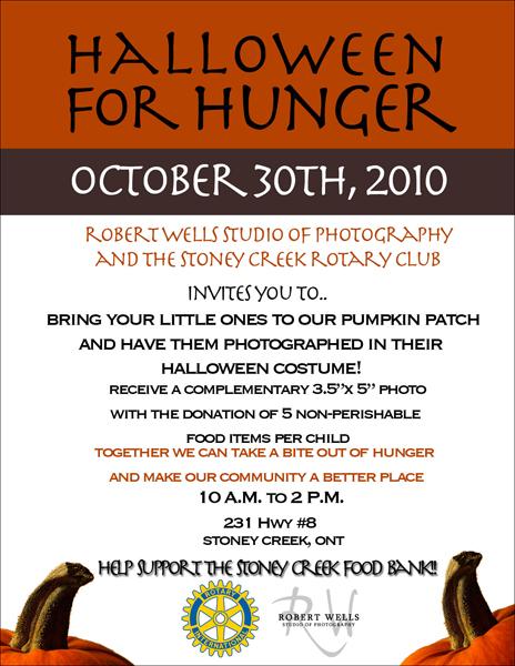 Halloween-for-Hunger