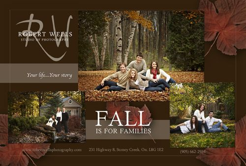 Fall Family_blog