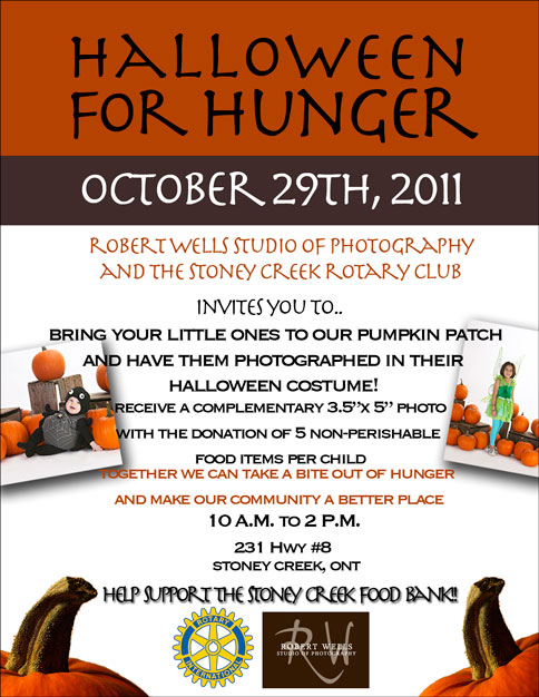 Halloween-for-Hunger2011W