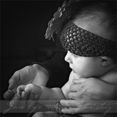 Gojmerac 12-805_49_baby