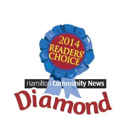 RC 2014 Diamond