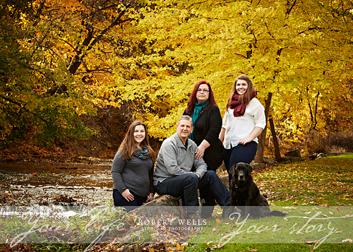 Fall-Family-portrait