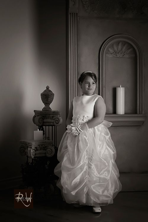 Robert-Wells-Communion-portrait-Madison2