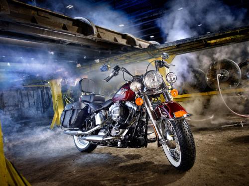 Rotory_bike_2017web