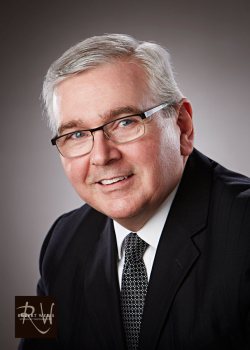 Business_portrait_Robert-Wells-Photography