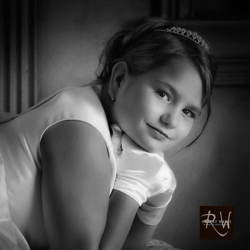 Robert-Wells-communion-portrait-Madison1