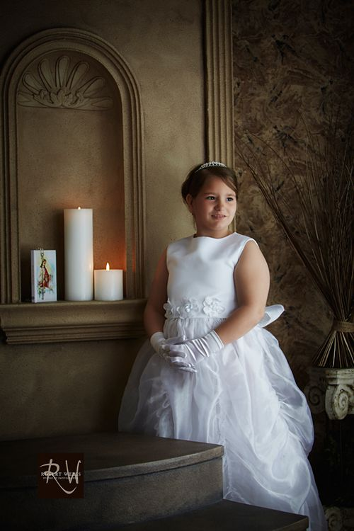 Robert-Wells-Communion-portrait-Madison4