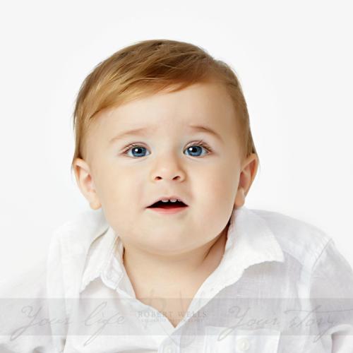 Child-portrait-robert-wells