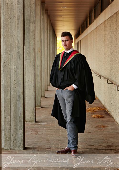 Graduationportrait62