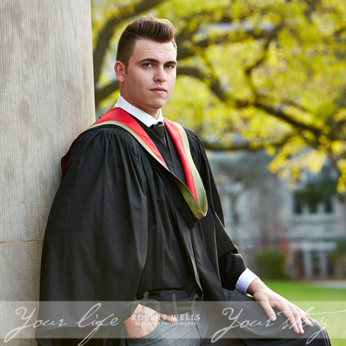 Graduationportrait62